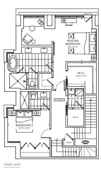 311 Floorplan 2