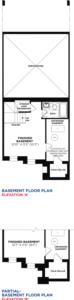 21-1 Floorplan 4