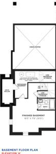 19-4 Floorplan 4