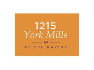 1215 York Mills Image