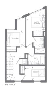 No. 12 Floorplan 2