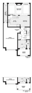 Cobalt Floorplan 1