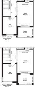 Jade Floorplan 6