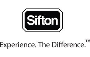 Sifton Image