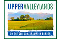 Upper Valleylands Logo