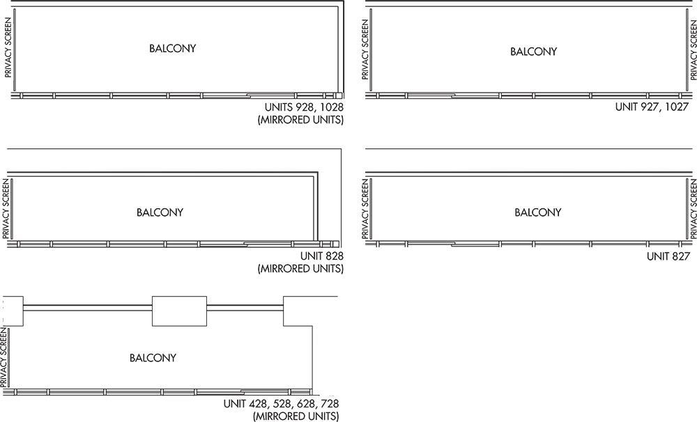 1D-A2 Floorplan 2