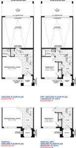 21-3 Floorplan 2
