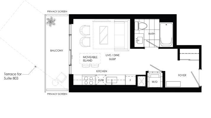 LI 345B Floorplan 1