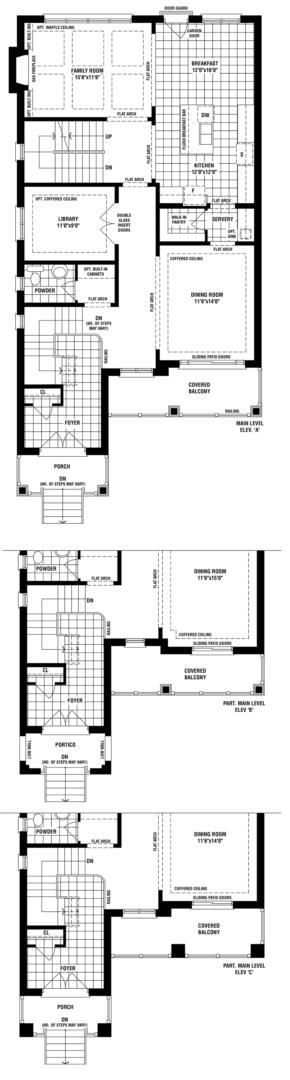 Rose Floorplan 2