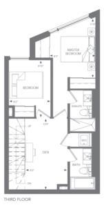 No. 31 Floorplan 2