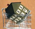 Home Buyers\