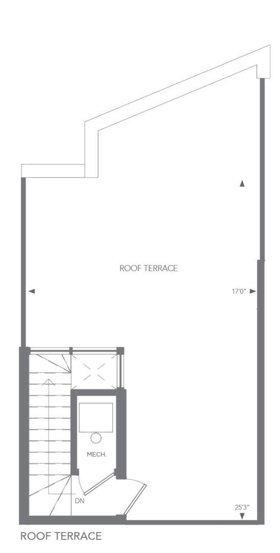 No. 31 Floorplan 3