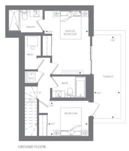 No. 18 Floorplan 2