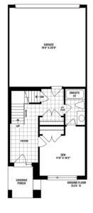 Terraza Lot 18 Blk 210 Floorplan 1