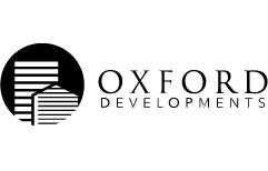 Oxford Developments Image