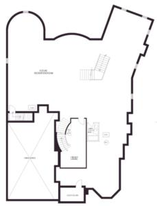 Marquise Floorplan 3