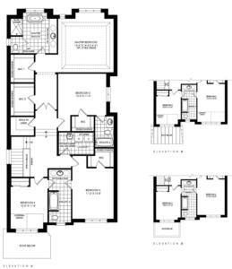 Winchester Floorplan 2
