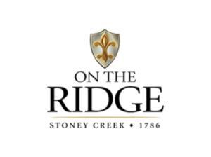 On The Ridge Image