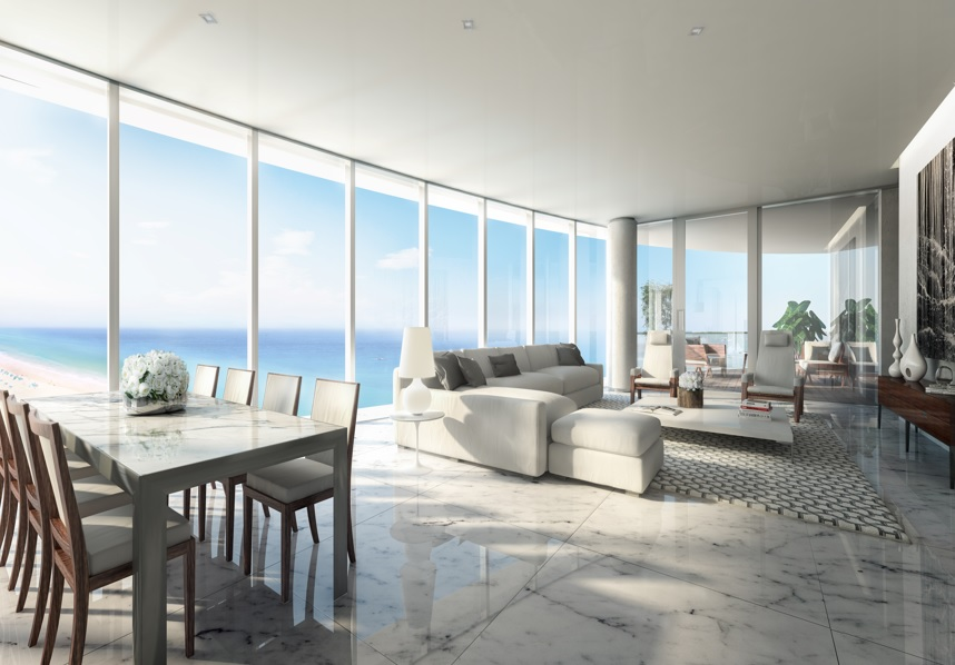Is Florida the next hot spot for real estate investors? Image