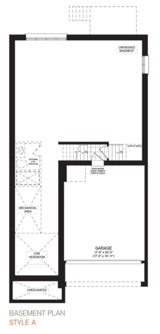 Hinton Floorplan 3