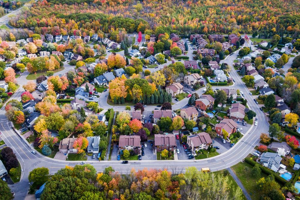 Federal parties outline ways to improve housing in Canada Image