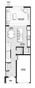 Coral Floorplan 2