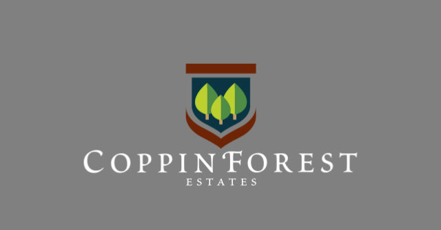 Coppin Forest Estates in Uxbridge by Oxford Developments