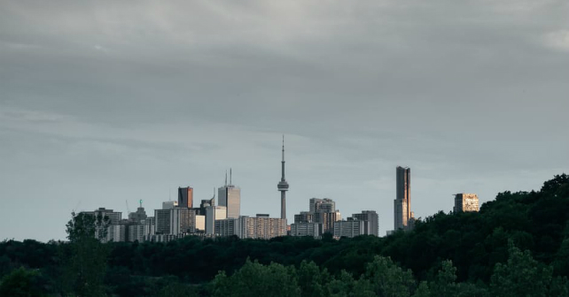 Is Toronto's resale market about to become even more unaffordable? Image
