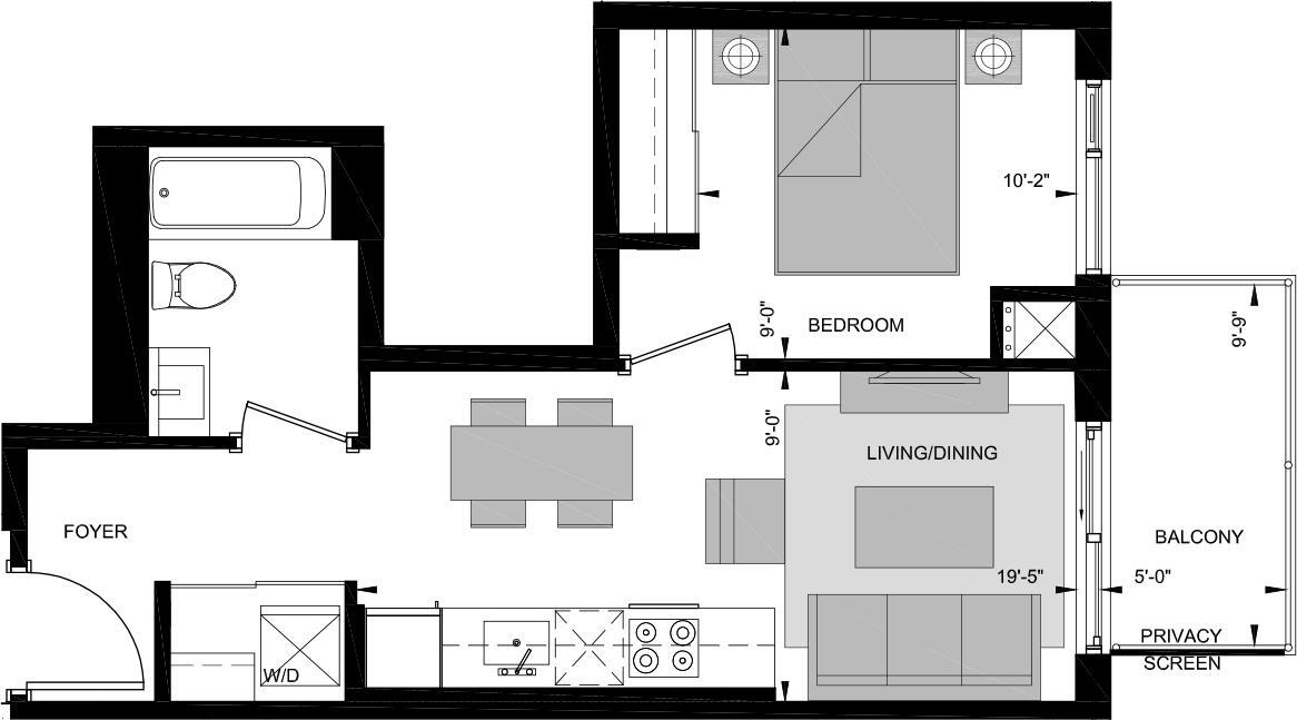 CE-W Floorplan 1