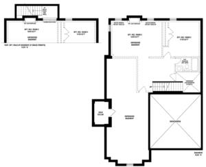 Buttercup Floorplan 3