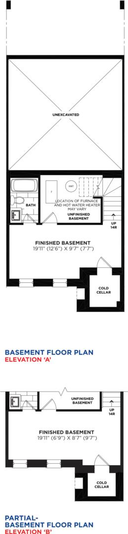 21-3 Floorplan 4