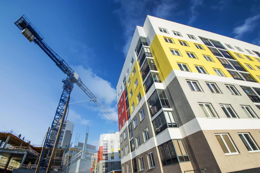 4 innovative approaches to building more affordable housing Image