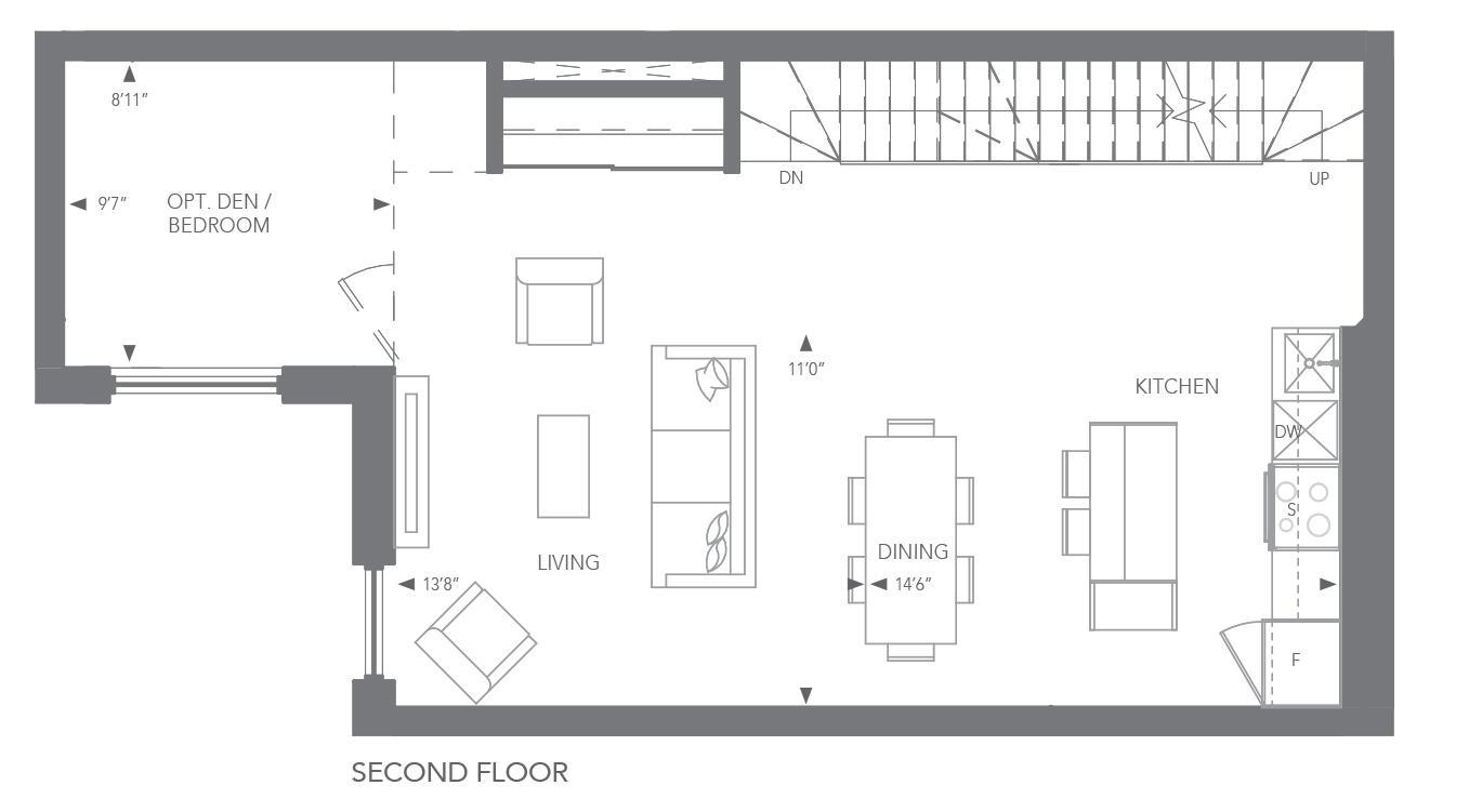 No. 29 Floorplan 2