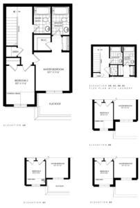 Charlton Floorplan 3