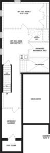 Barber Floorplan 3