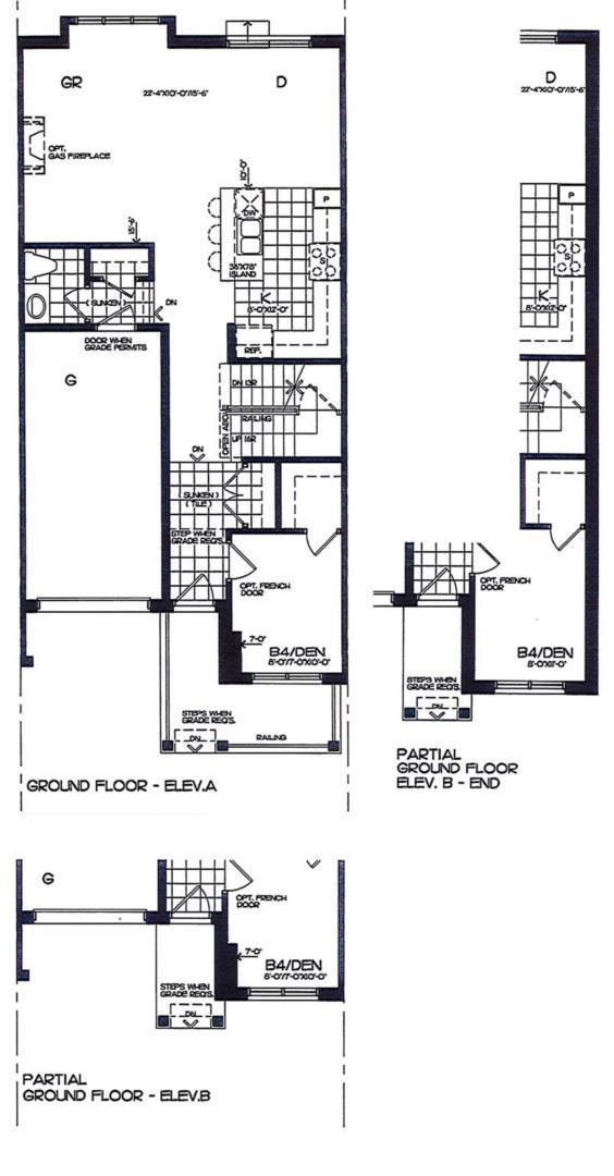 31 Oliana Way Floorplan 1