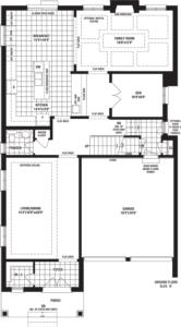 Roberts Floorplan 2