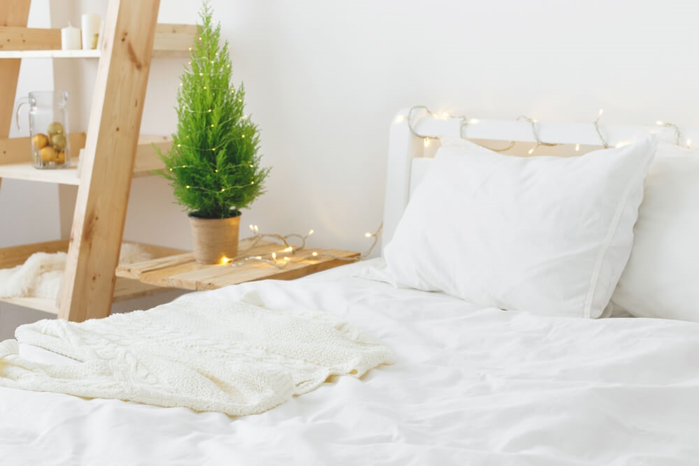 Bedroom decor tips