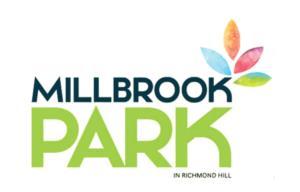Millbrook Park Image