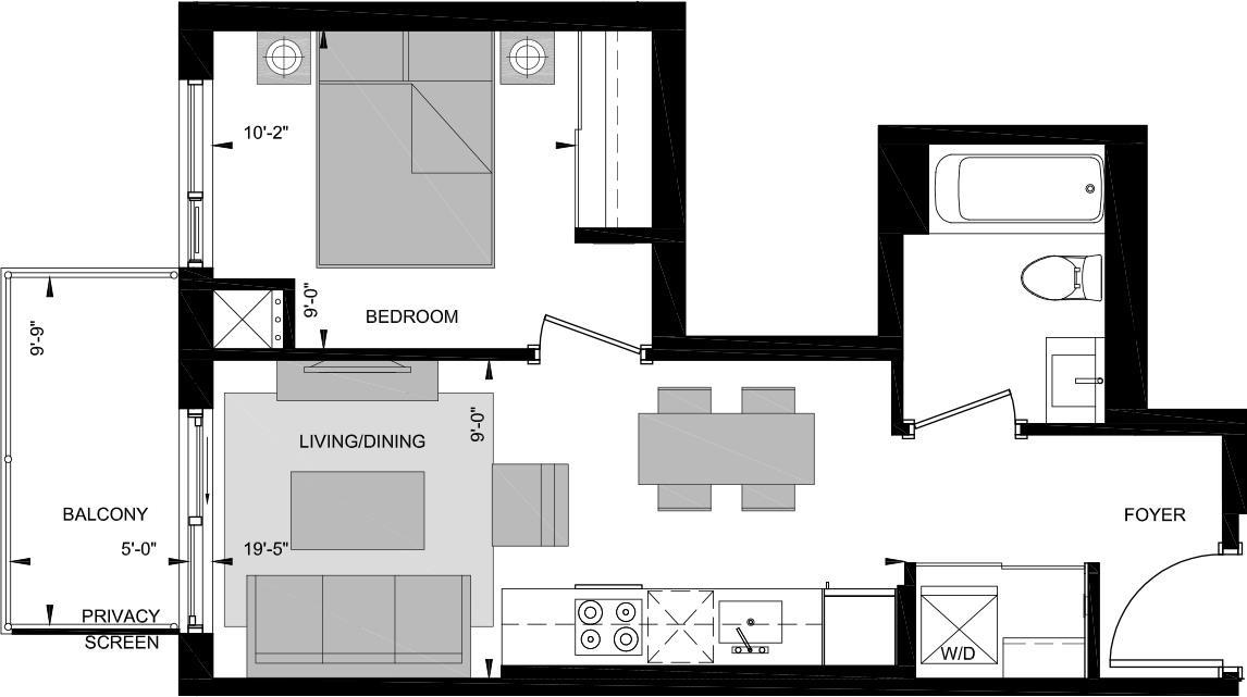CW-W Floorplan 1