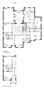 Emerald Floorplan 3