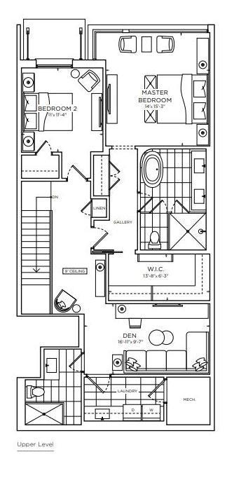 101 Floorplan 2