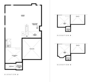 Wentworth Floorplan 3