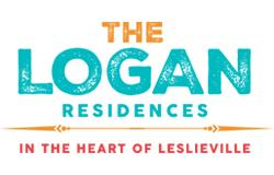 The Logan Residences Image