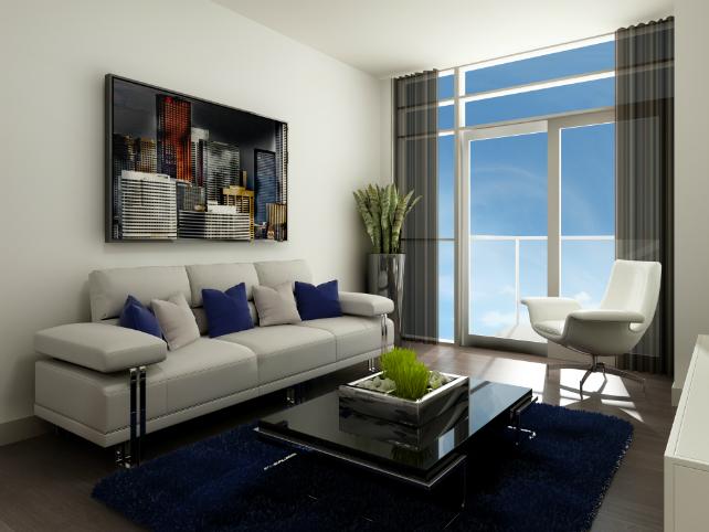 Condos Home Builders Page 55