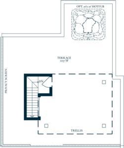 Speers Floorplan 2