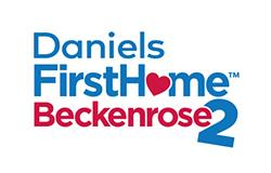 Daniels FirstHome™ Beckenrose 2 Image