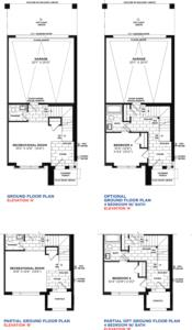 21-4 Floorplan 1
