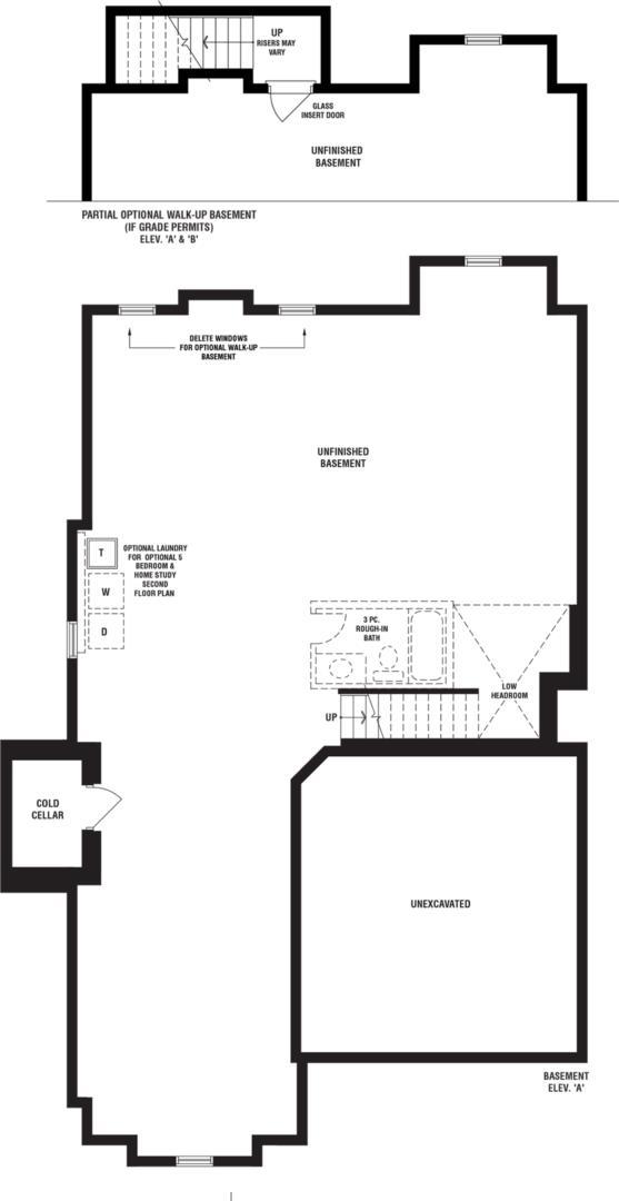 Watson Floorplan 3