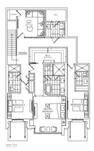 105 Floorplan 2